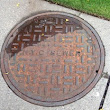 How to choose the best professionals for manholes installation?