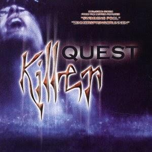 Quest - Killer (2001)