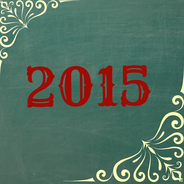 Balance del 2014 para un feliz 2015
