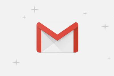 gmail şifre yenileme