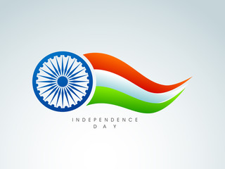 India Independence Day pics