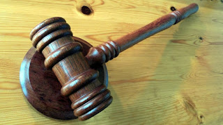 rape-conviction-seven-years