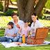 Tips Mempersiapkan Liburan Bersama Keluarga