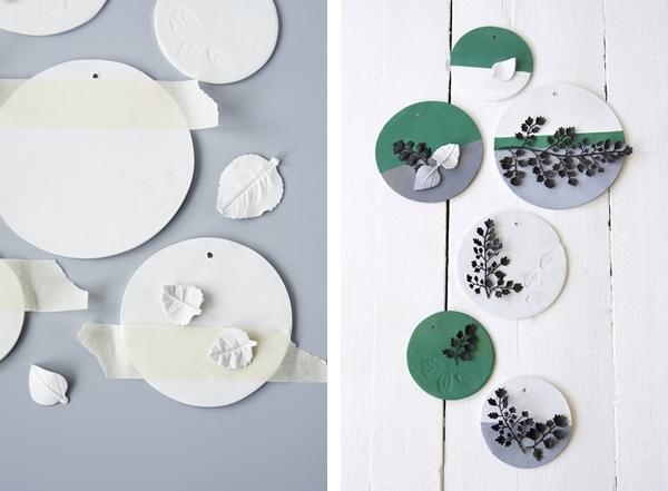 nachmachtipp wandbilder aus modelliermasse sinnenrausch der kreative diy blog f r. Black Bedroom Furniture Sets. Home Design Ideas