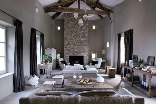 d co maison tendance. Black Bedroom Furniture Sets. Home Design Ideas
