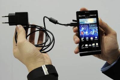 Hindari Hal Berbahaya Ini Pada Saat Charge Smartphone