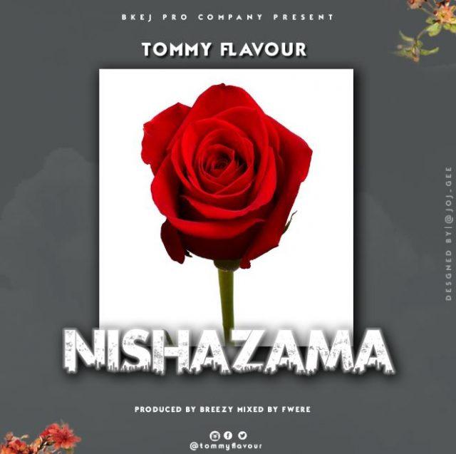 Nishazama Audio Mp3