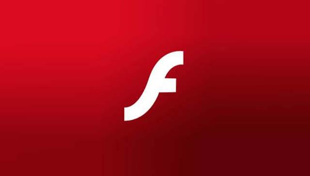 Windows 10 Mendapat Pembaruan Keamanan Untuk Adobe Flash Player