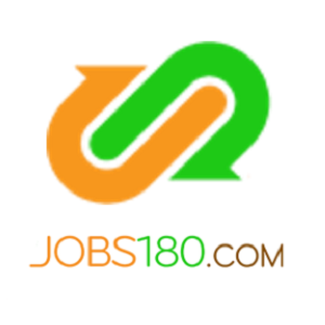 100 resume now login 310298846103 resume text marketing