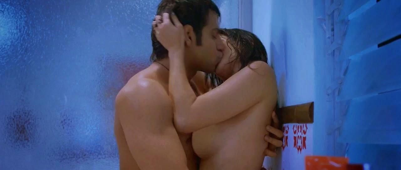 Sex Hot Bollywood Mms - Lesbian Pantyhose Sex-6905