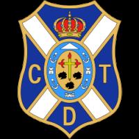 Daftar Lengkap Skuad Nomor Punggung Baju Kewarganegaraan Nama Pemain Klub CD Tenerife Terbaru 2016-2017