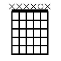 Mato Music Quiz 0007