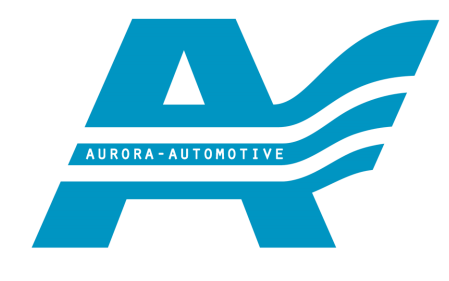 MCS August 2017 Pre-seen video analysis Aurora Automotive - CIMA Management Case Study