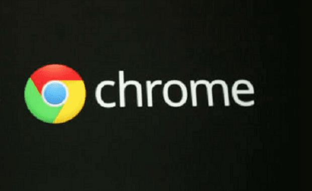Chrome Cleanup Tool Rahasia Kemanan Komputer Dibalik Browser Google Chrome