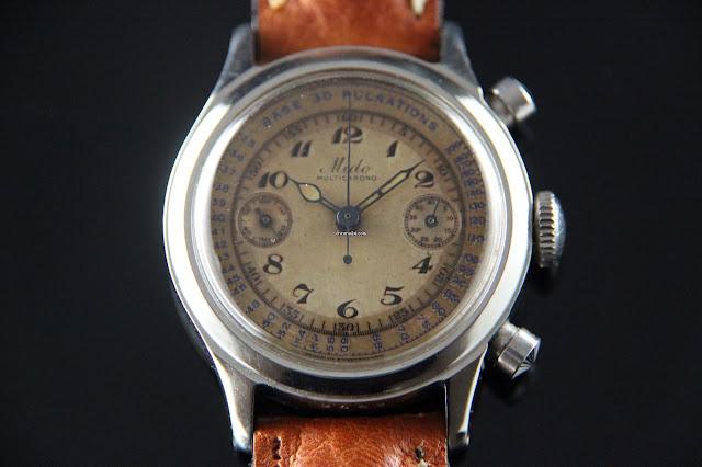 reloj_mido_multicrono_usado