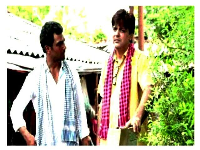 parivartan-ek-neeev-film-shooting-in-mumbai