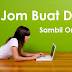 7 Cara Mudah Buat Duit Online Di Malaysia