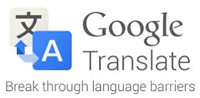 Google-Translate-IPA