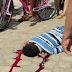 29º Crime de Homicídio em Mossoró 2016, jovem é morto a tiros no Bairro Macarrão.