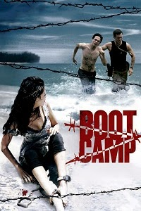 Watch Boot Camp Online Free in HD