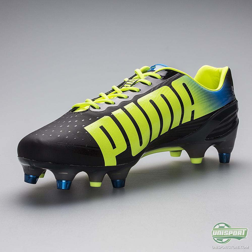 buy puma evospeed 1.2