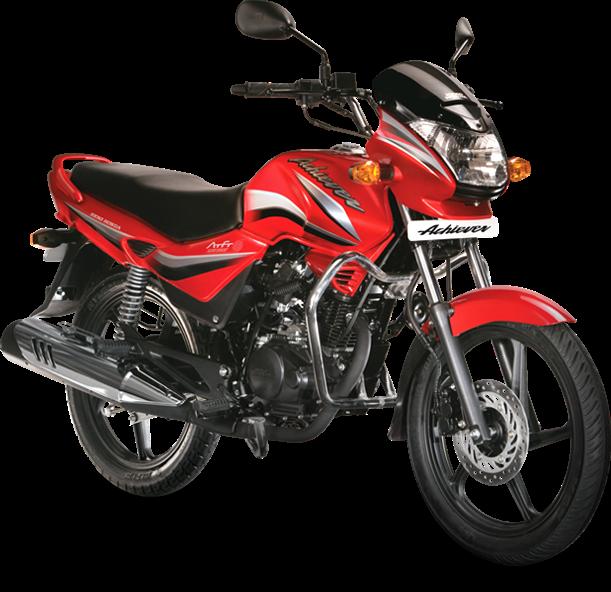 Bajaj 125 st price in bangalore dating 9