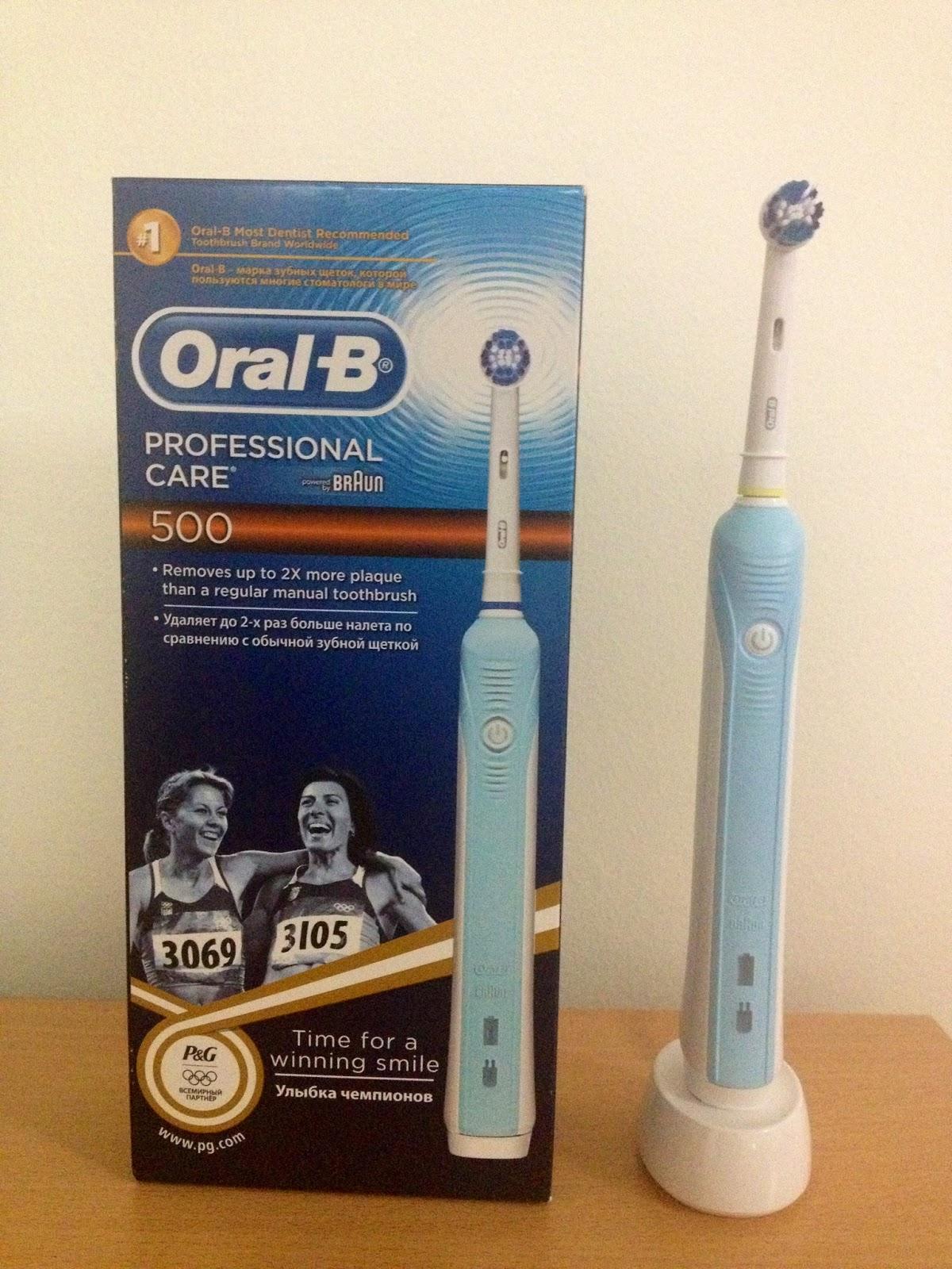Diş Fırçası Seçerken Nelere Dikkat Edilmeli