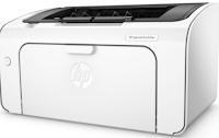 https://www.piloteimprimantes.com/2017/09/hp-laserjet-pro-m12w-pilote-imprimante.html