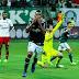 Palmeiras vence Fluminense e fica cada vez mais perto do título do Campeonato Brasileiro