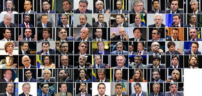 http://g1.globo.com/politica/operacao-lava-jato/noticia/a-lista-de-fachin.ghtml