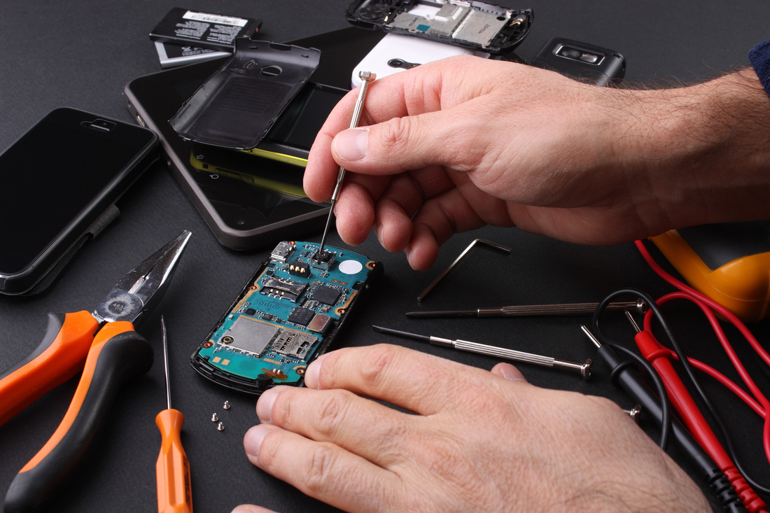 tacoma iphone repair the best benefits come from cell phone repair services 13075