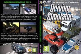 تحميل وتثبيت لعبة  City Car Driving  اخر اصدار بحجم صغير 600mb