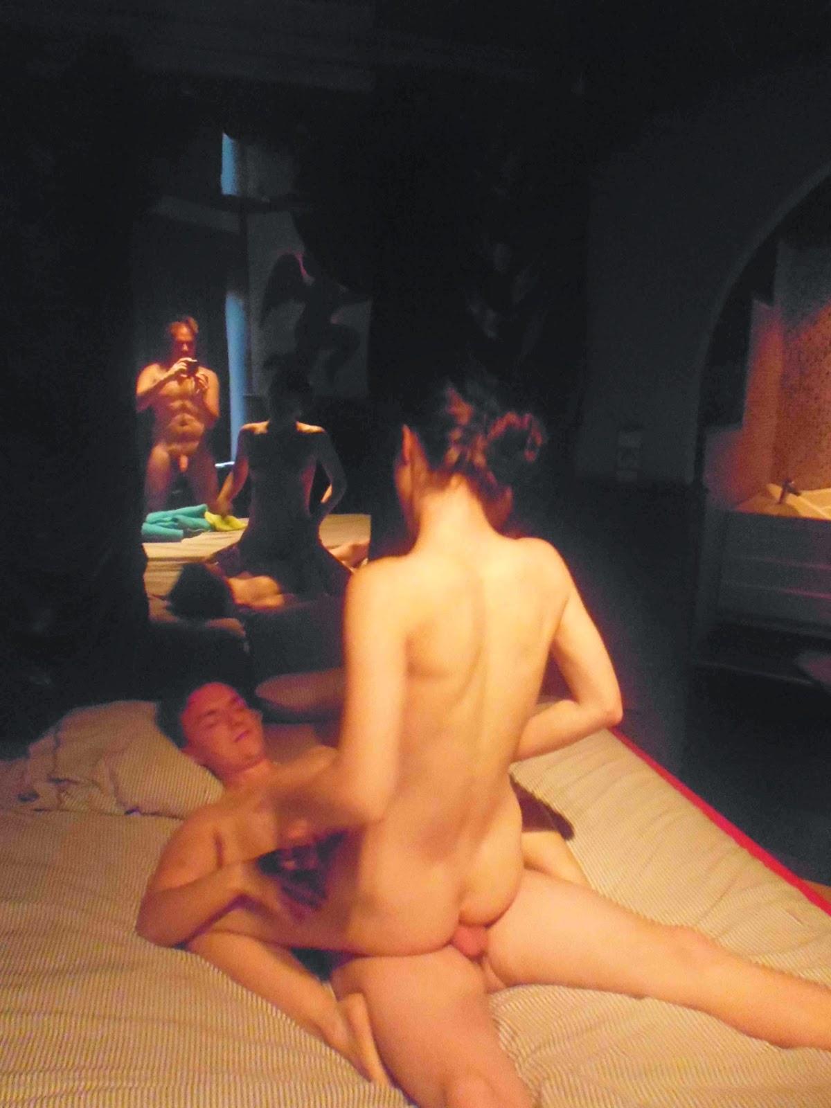 I want sex videos