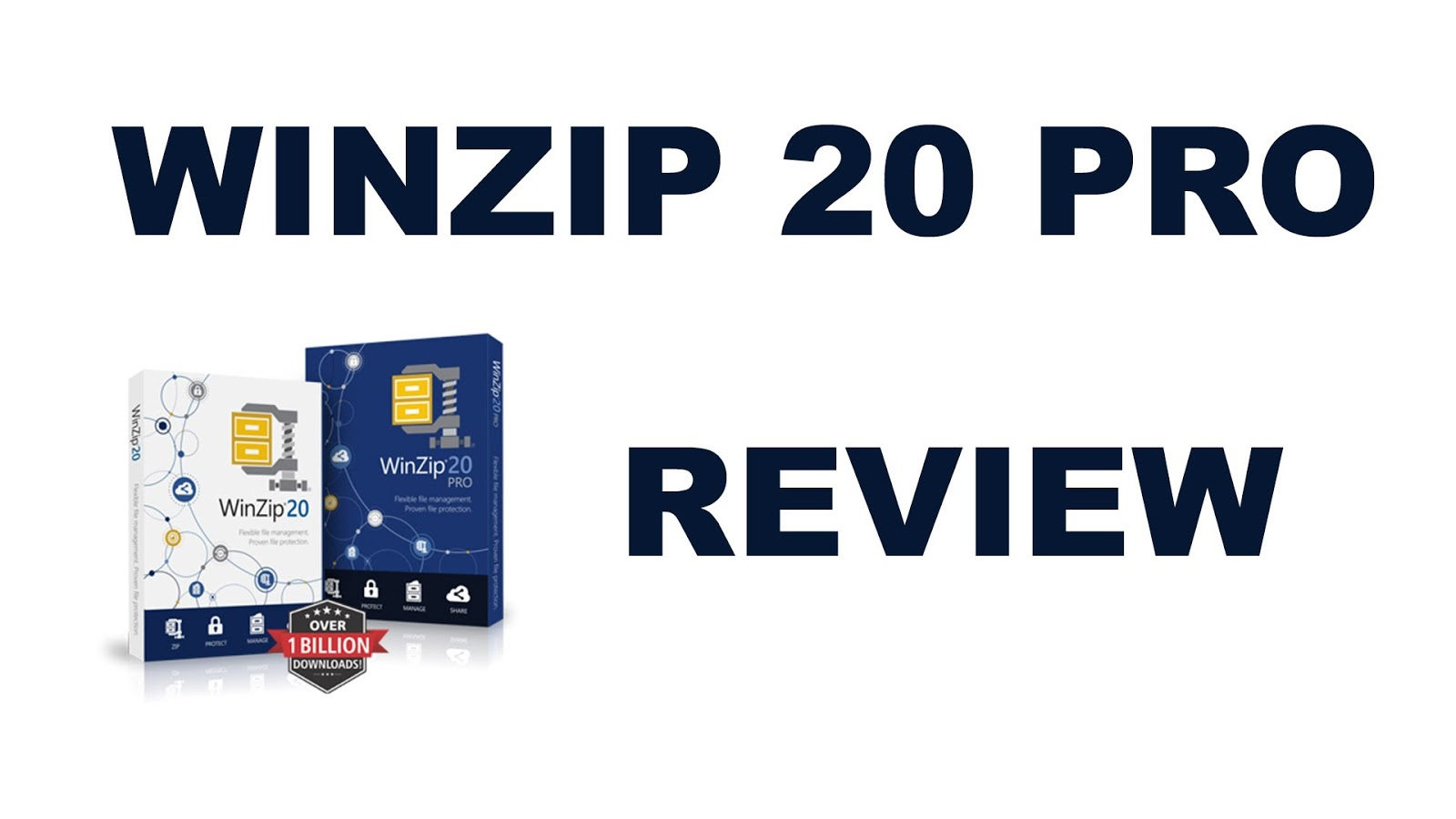WinZip Pro 21 5 Build 12480 (32-64) BIT + keygen + patch + keys