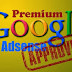 Click Here for Google Adsense 4 Dollar Up With 10 Dollars