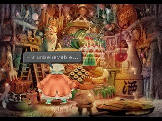 ArrPeeGeeZ: Final Fantasy IX Walkthrough, Part Twenty-Seven
