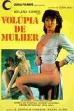 Volupia de Mulher AKA The Chick's Ability 1984 Watch Online