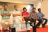 Thenmittai Movie Audio Launch Event