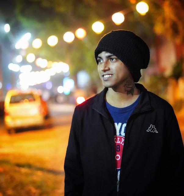 Low Light Photography Sourajit Saha 2