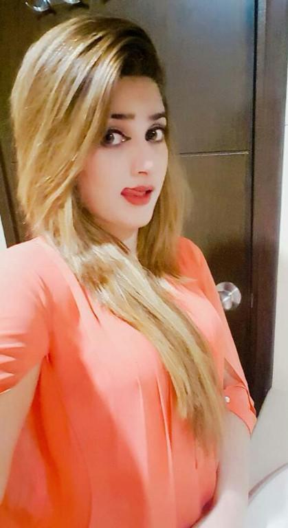 http://escortsservicepakistan.com/escorts/islamabad/sameera/