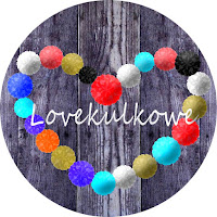 https://www.facebook.com/Lovekulkowe/