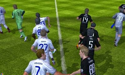 Fifa 14 ps2 iso highly compressed   Fifa 14 Ps2 Torrent Iso Ppsspp