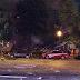 WASHINGTON: Explosión en edificio deja 30 heridos y 7 desaparecidos; investigan si hay dominicanos