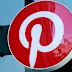 Pinterest adds custom QR-like codes for businesses, more shoppable pins