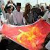 Isu PKI dan Orang Jelek yang Tidak Boleh Berkembang Biak