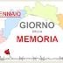 Le scuole della Liguria non dimenticano