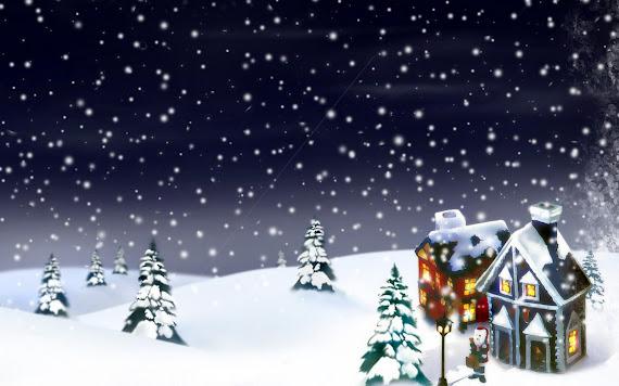 Merry Christmas download besplatne pozadine za desktop 1920x1200 ecards čestitke Božić
