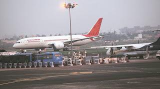 passengers-may-use-mobile-net-on-flight