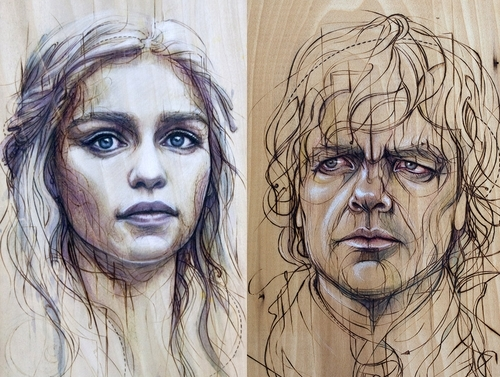 00-Fay-Helfer-Pyrography-Game-of-Thrones-and-other-Paintings-www-designstack-co