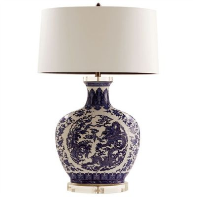 Chinoiserie Chic The Top Ten Chinoiserie Pieces 10